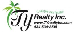 Ty Realty