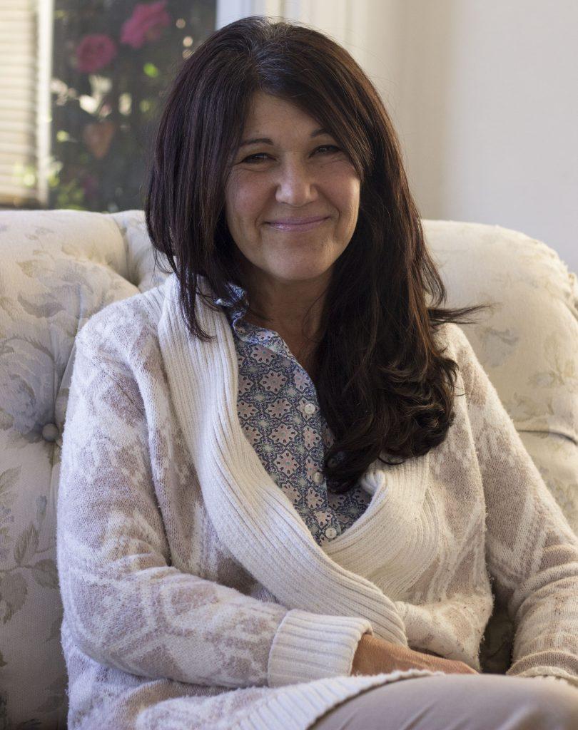 Teresa Khanna